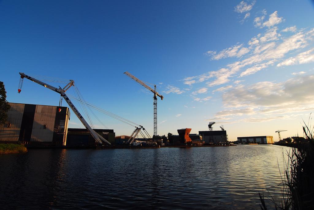 scheepsnieuwbouw-verwarmingsmatjes-stc-trade