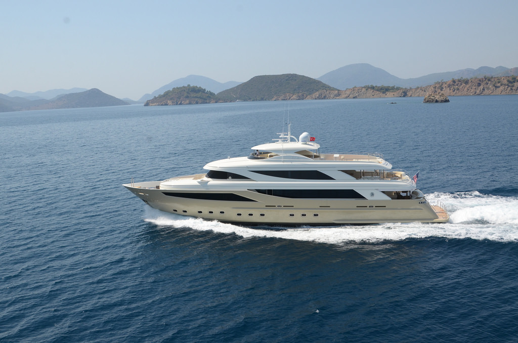 super-yachts-stc-trade