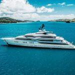 stc trade superyacht