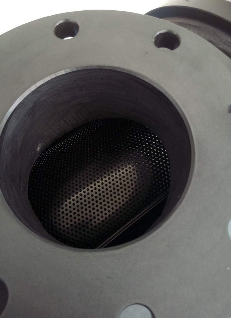 HDPE-inlet-strainers-stc-trade-2