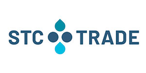 STC Trade