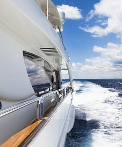 Yacht stc trade filters seawater