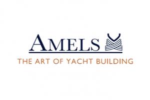 Amels_Holland