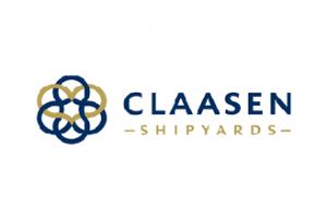 Claasen-Shipyards-logo