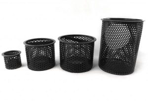 Filters-STC-Trade-1024×699-600×410