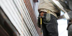 Installation, maintenance & service instructions