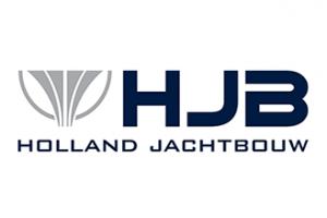 Logo-Holland-Jachtbouw