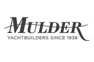 Logo-Mulder