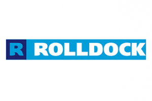Logo-Rolldock