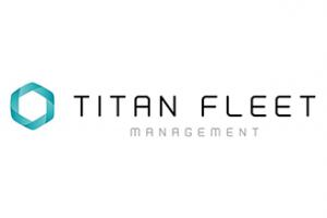Logo-Titan-Fleet