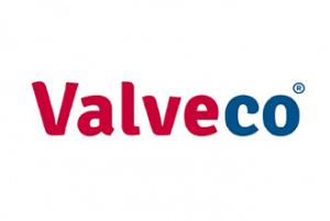 Logo-Valveco