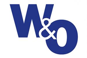 Logo-WO