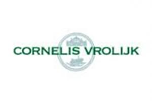 Logo-cornelis-vrolijk