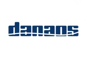 Logo-danaos