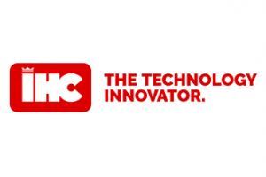 Logo_Royal-IHC