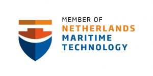 STC Trade becomes member of The Netherlands Maritime Technology