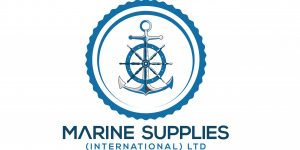 Filters now available at Marine Supplies International