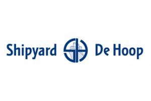 Shipyard-De-Hoop-logo