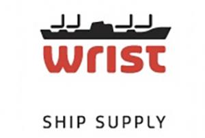 logo-Wrist