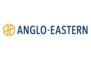 logo-anglo-eastern