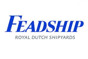 logo-feadship-