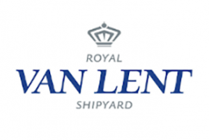 logo-van-lent233x216