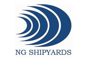 ng-shipyards-new