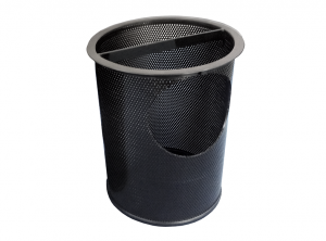 plastic filters no corrosion seawater yachts ships