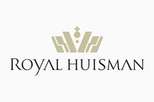 royalhuisman_logo
