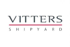 vitters-shipard