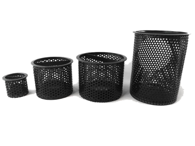 STC Trade _ Sustainable filters for ships hdpe
