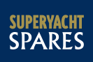 STC Trade clients Superyachtspares