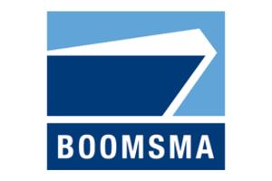 Boomsma STC Trade