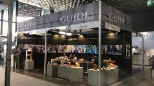 Genova Boat Show 2021